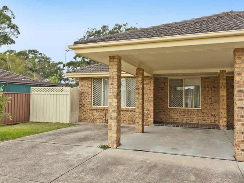 1/18 Elwin Road, Raymond Terrace, NSW 2324