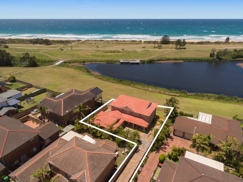 6a Thomas Collaery Place, Woonona, NSW 2517