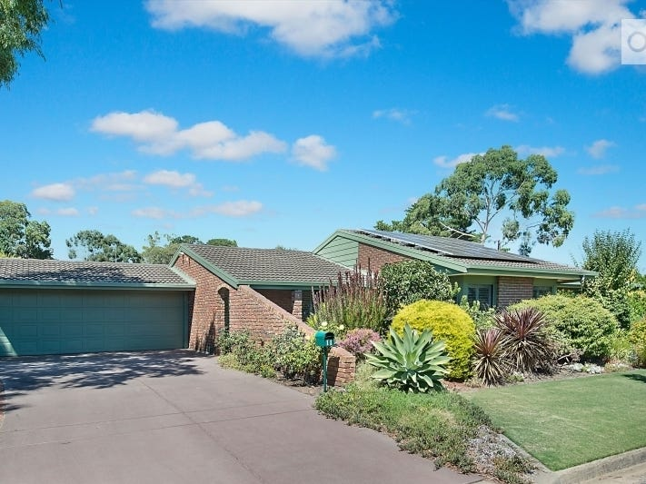 11 Golf Drive, Fairview Park, SA 5126