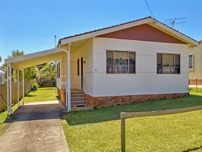 66 Elsiemer Street, Long Jetty, NSW 2261