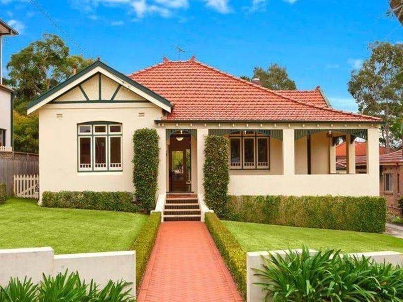 17 Denistone Road, Eastwood, NSW 2122