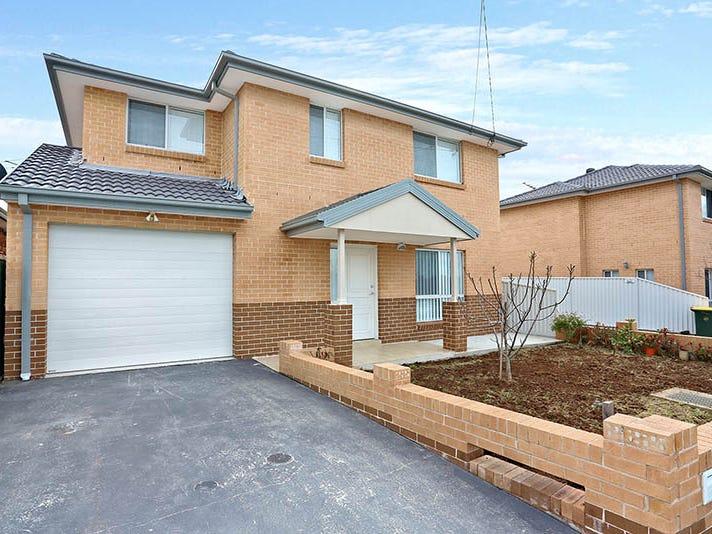 24 Ligar Street, Fairfield Heights, NSW 2165