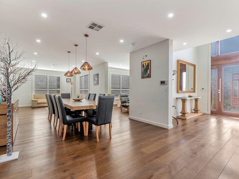 15 Mary Street, Wetherill Park, NSW 2164