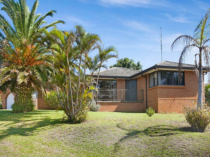 7 Gathercole Avenue, Mount Warrigal, NSW 2528