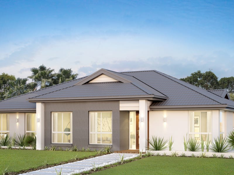 Address available on request, Bonnells Bay, NSW 2264