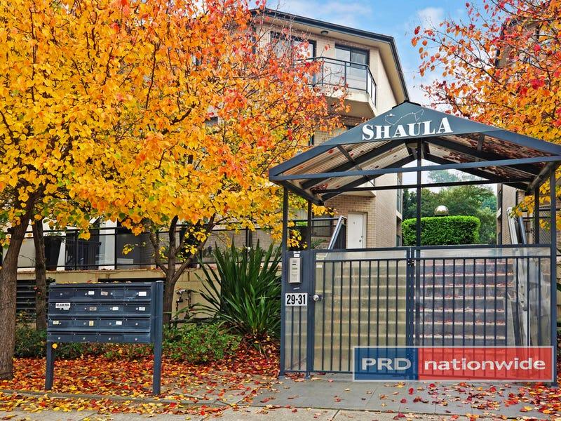 4/29-35 Preston Street, Jamisontown, NSW 2750