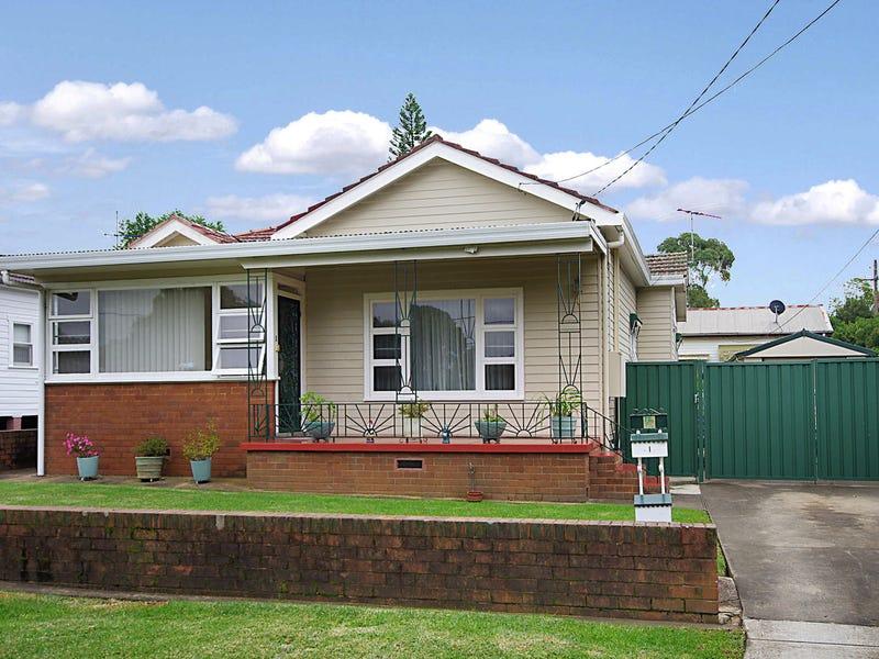 1 Lark Street, Belmore, NSW 2192