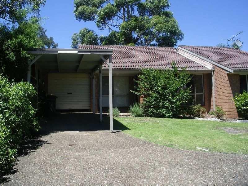 Unit 14,4 Fisher Street, Wollongong, NSW 2500