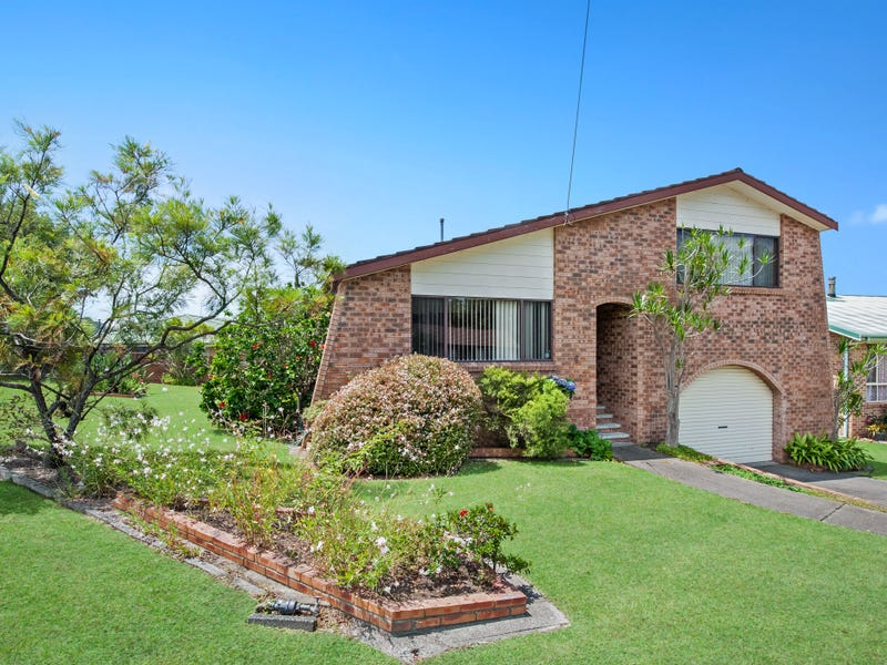 6 Dickson Close, Ulladulla, NSW 2539