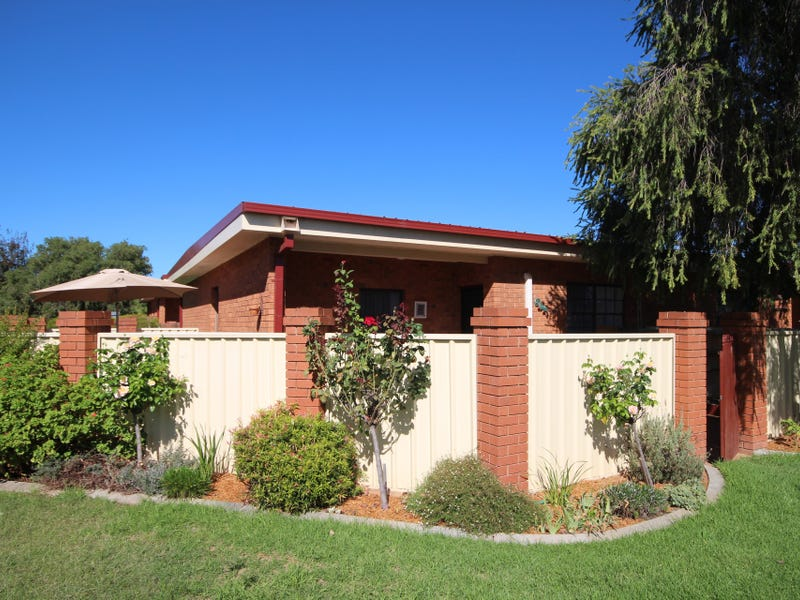 4/42 Inglis Street, Lake Albert, NSW 2650