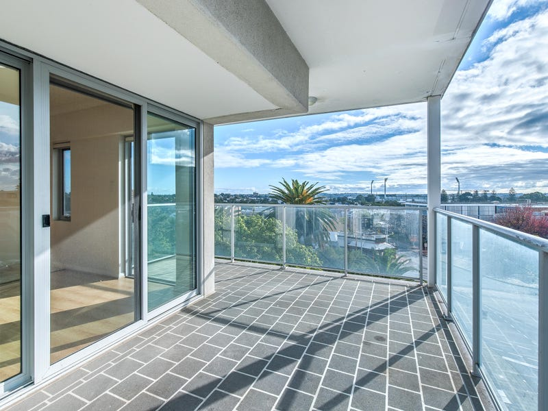 13/1331 Hay Street, West Perth, WA 6005
