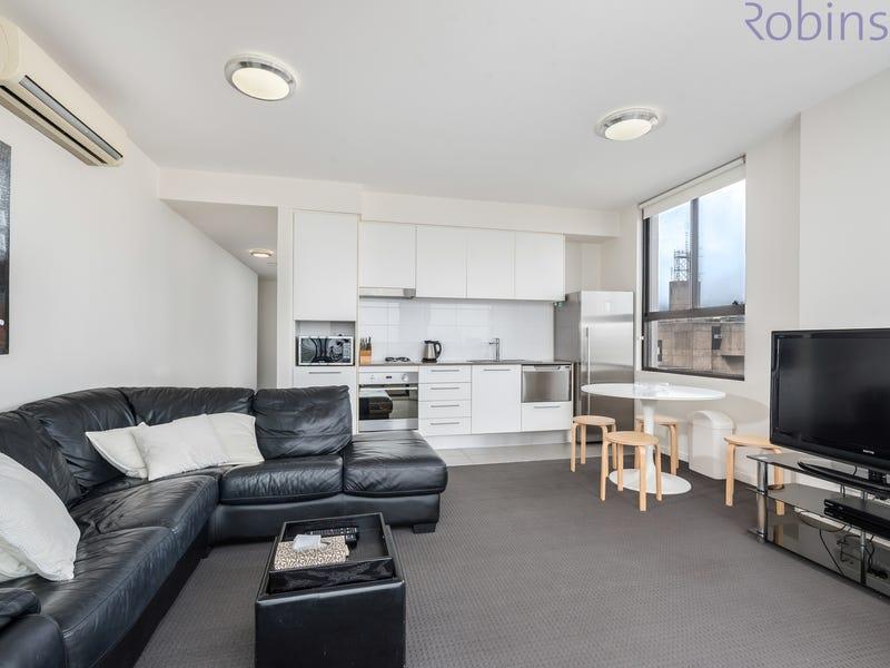 603/67 Watt Street, Newcastle, NSW 2300