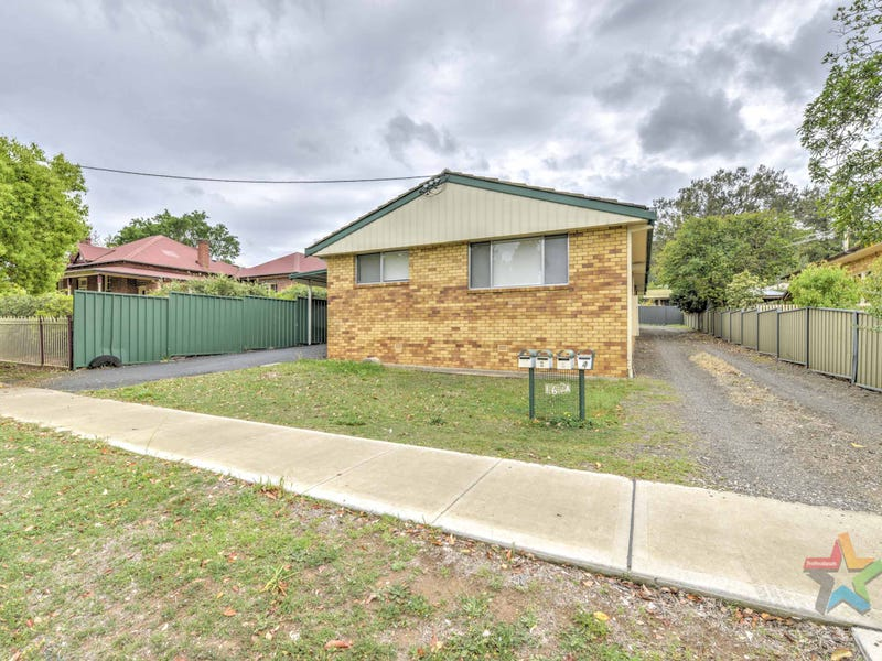 162A Carthage Street, Tamworth, NSW 2340