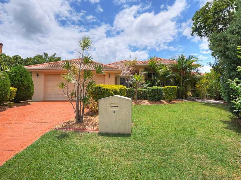how to build town house qld