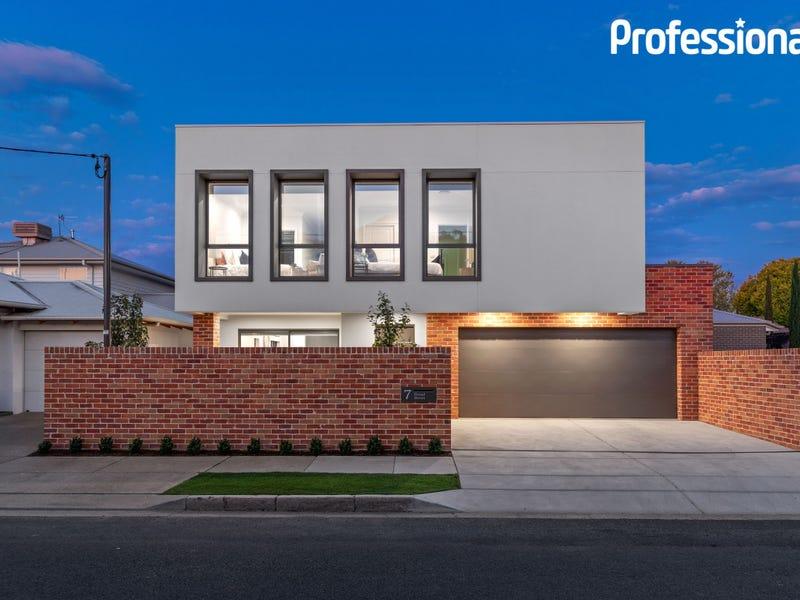 7 Broad Street, Wagga Wagga, NSW 2650