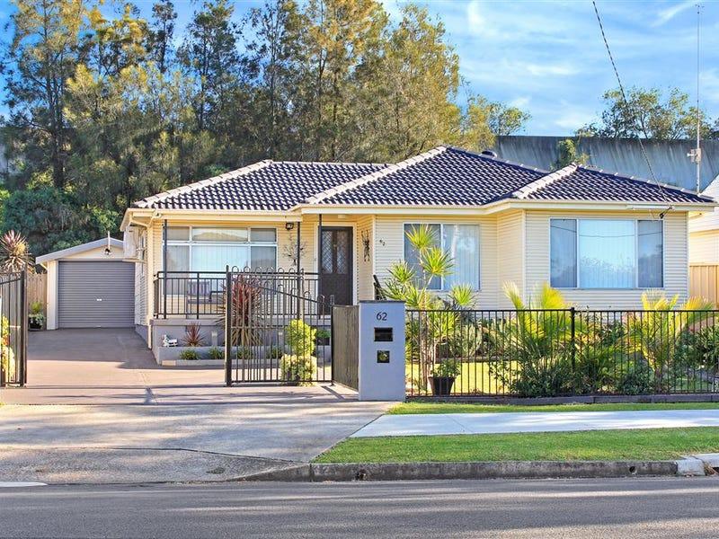 62 Robert Street, Dapto, NSW 2530