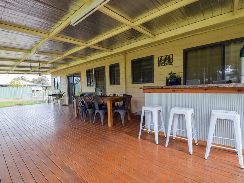 86 Fowler Street (Monteagle), Young, NSW 2594