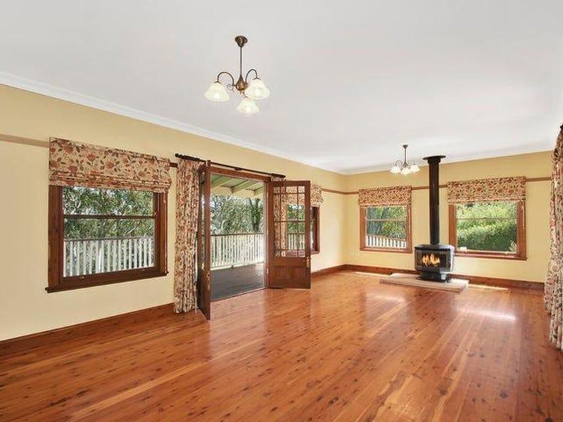 Lot 21 Soma Avenue, Bowral, NSW 2576