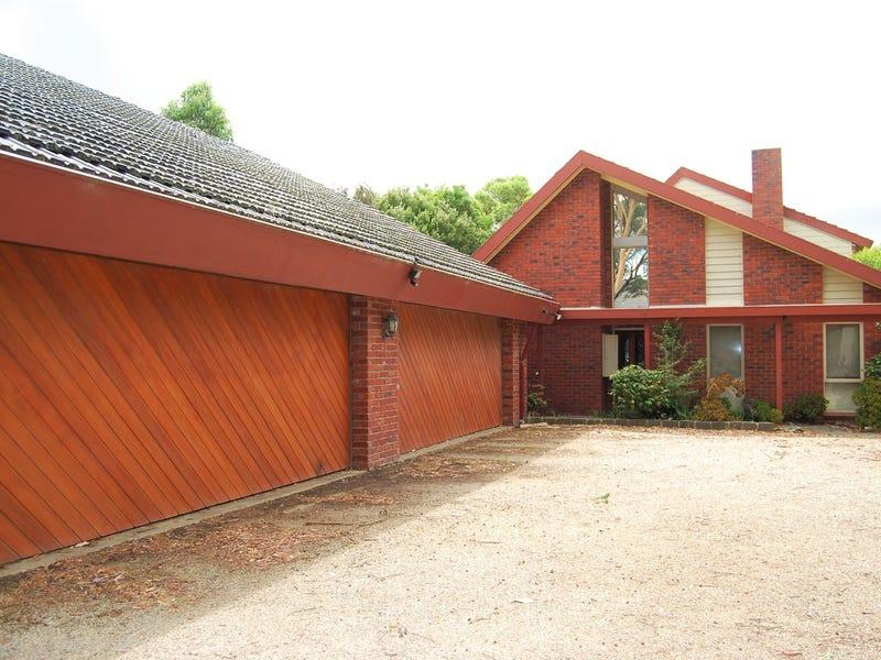28 Mayfield Road, Cranbourne East, Vic 3977