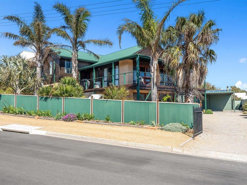 22 Vernon Crescent, Maslin Beach, SA 5170