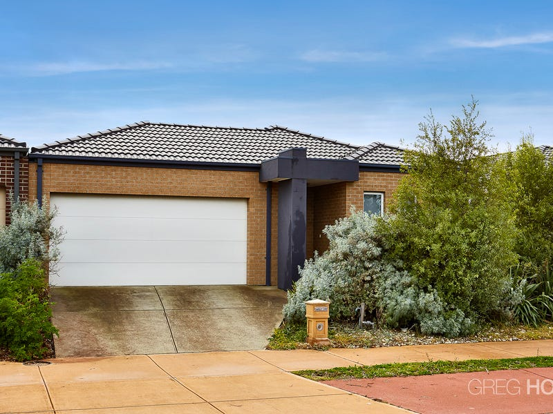 58C Tom Roberts Parade, Point Cook, Vic 3030