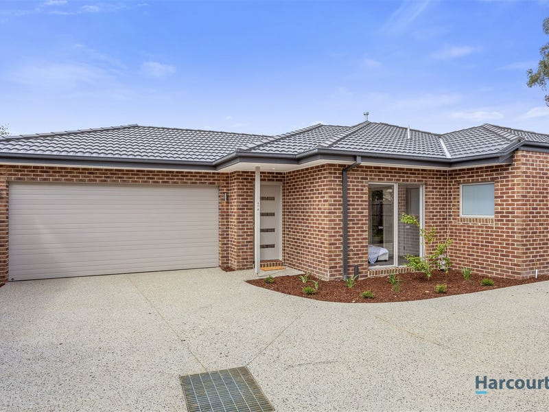 40a Central Avenue, Bayswater North, Vic 3153