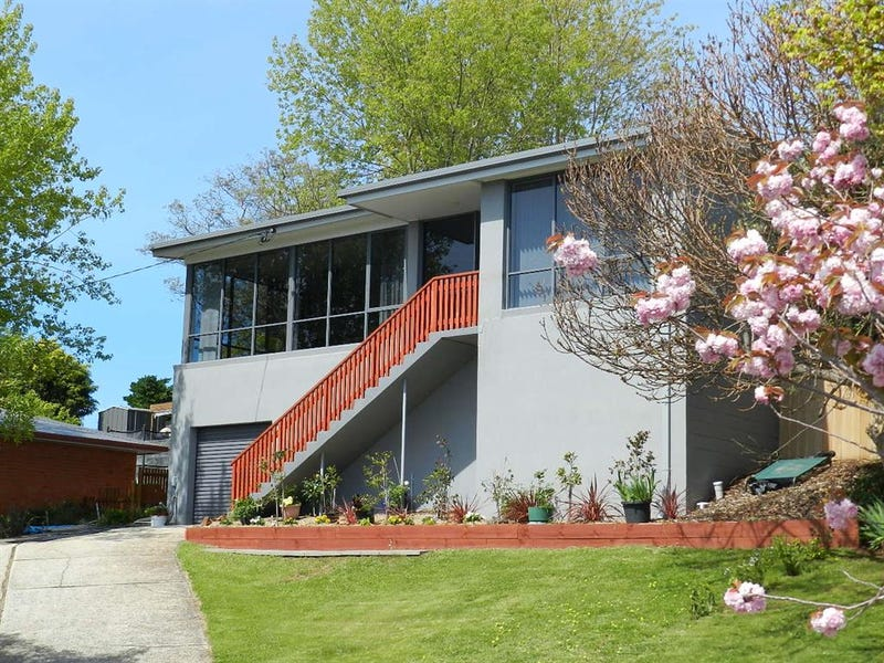 31 Grandview Avenue, Park Grove, Tas 7320