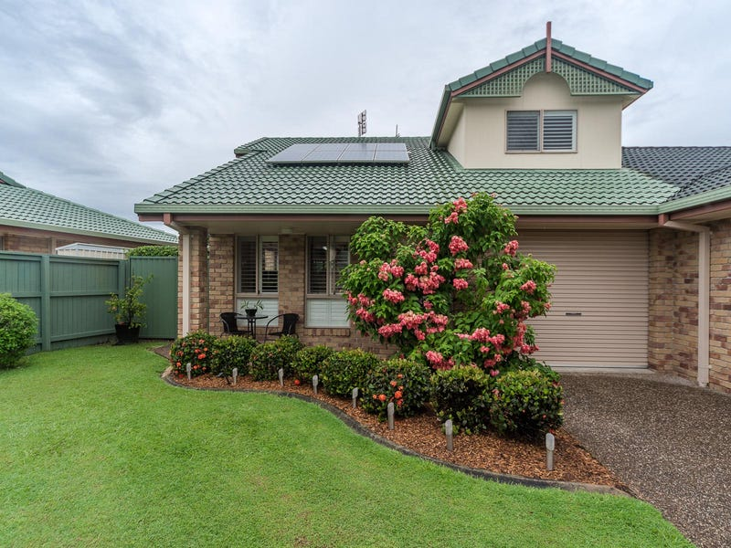 5/284 Oxley Drive, Coombabah, Qld 4216