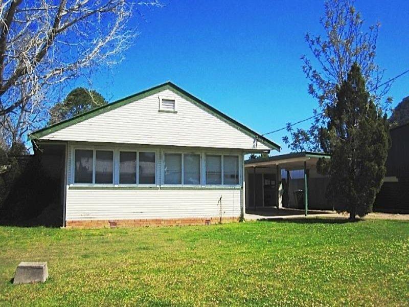8 Beaury Street, Urbenville, NSW 2475