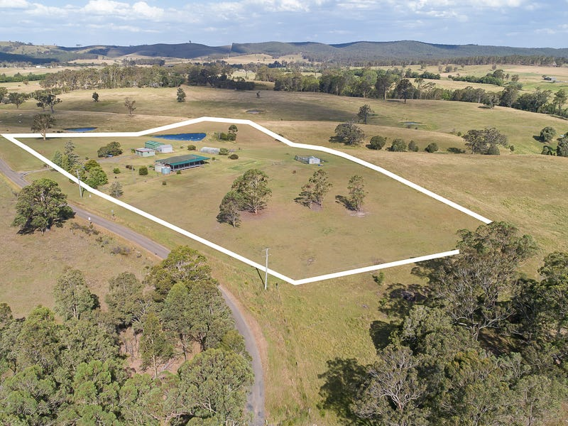 88 Fords Road, Clarence Town, NSW 2321