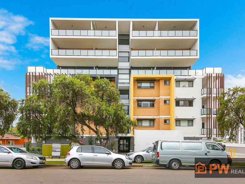 59/9-11 Weston Street, Rosehill, NSW 2142
