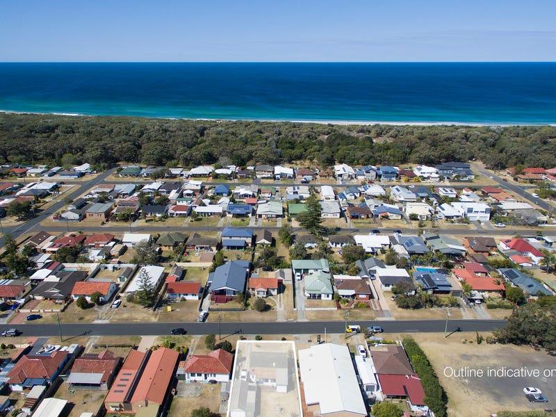 48 Kurrajong Street, Windang, NSW 2528