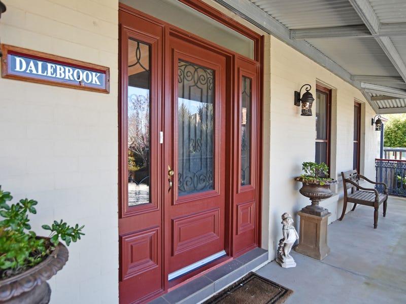 13 Pilcher Street, Millthorpe, NSW 2798