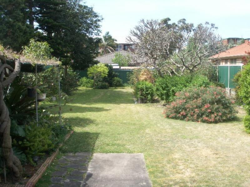 62 Denison St, Hillsdale, NSW 2036