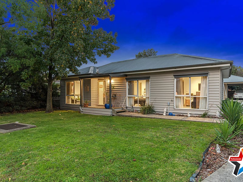 426 Dorset Road, Boronia, Vic 3155