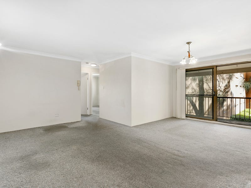 18/63-69 Auburn Street, Sutherland, NSW 2232