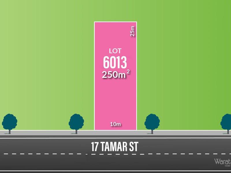 17 Tamar Street, Marsden Park, NSW 2765