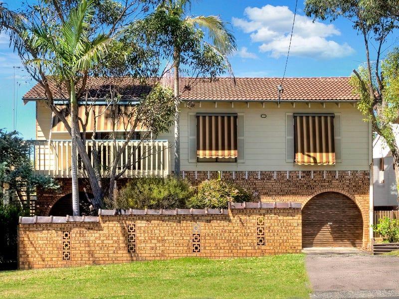 16 Promenade Avenue, Bateau Bay, NSW 2261