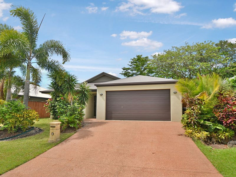 17 Hatch Close, Trinity Beach, Qld 4879