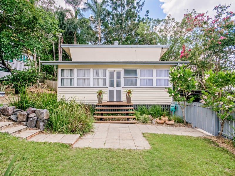 32 Blackall Terrace, Nambour, Qld 4560
