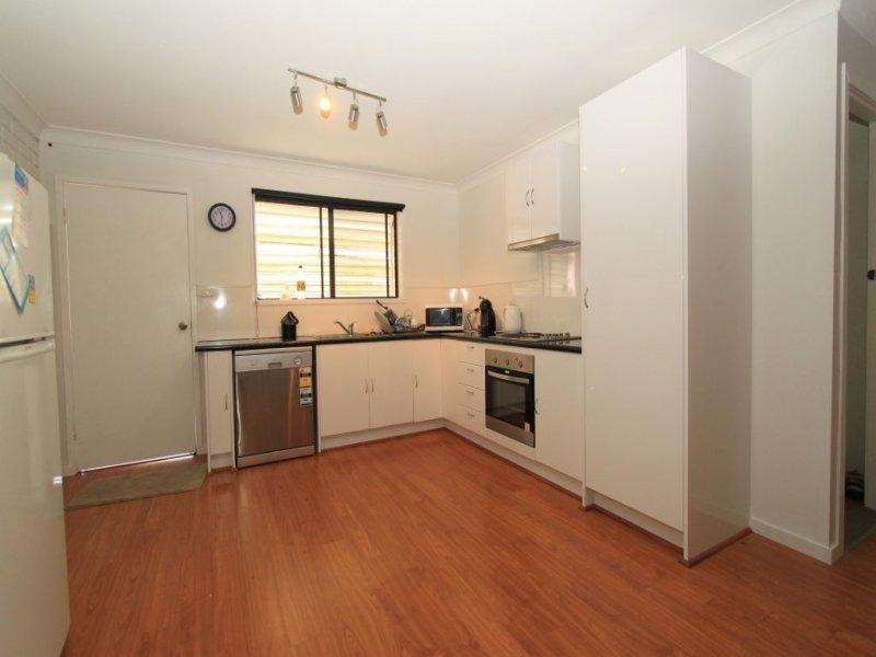 103b Pennycuick Street, West Rockhampton, Qld 4700