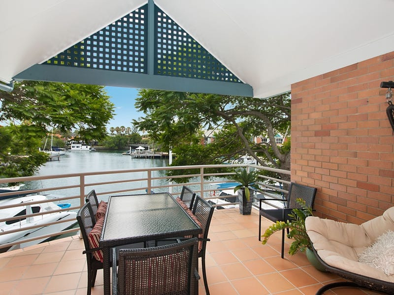 176/4-6 Mariners Drive West, Tweed Heads, NSW 2485