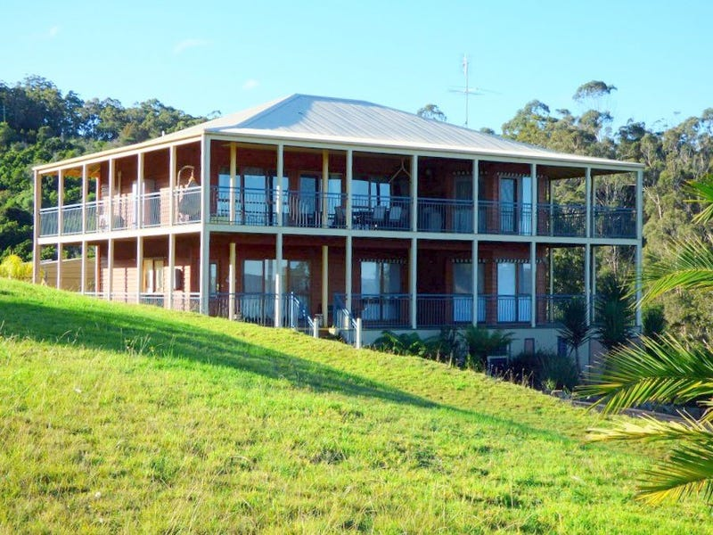212 Princes Highway, Eden, NSW 2551