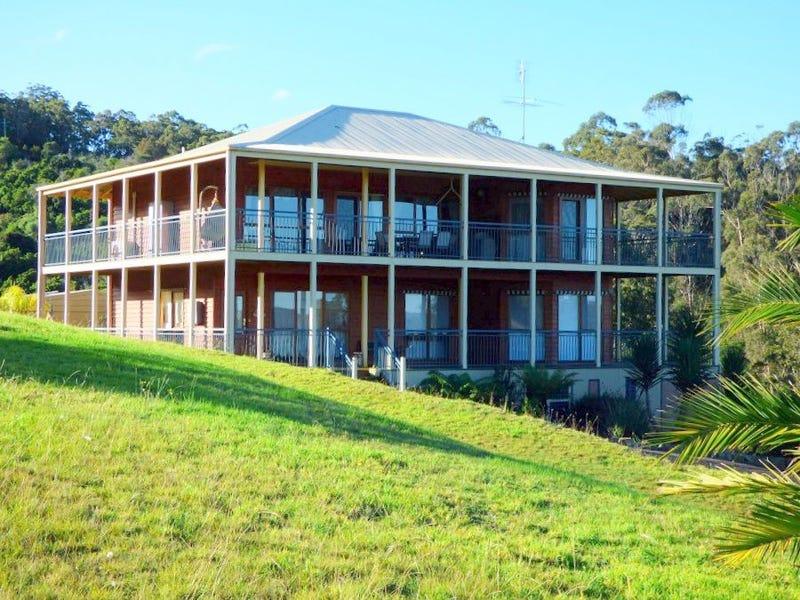 212 Princes Highway, Eden, NSW 2551