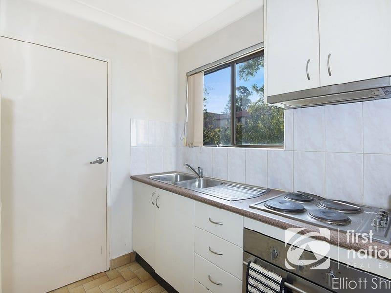 6/28 Luxford Rd, Mount Druitt, NSW 2770