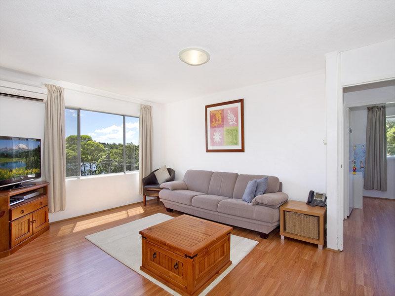1/37 Walton Cres, Abbotsford, NSW 2046