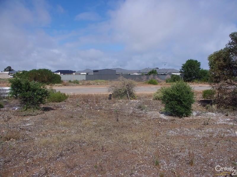 S1152 Giesecke Road, Moonta Bay, SA 5558