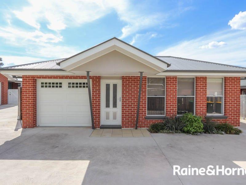 2/68 Lambert Street, Bathurst, NSW 2795