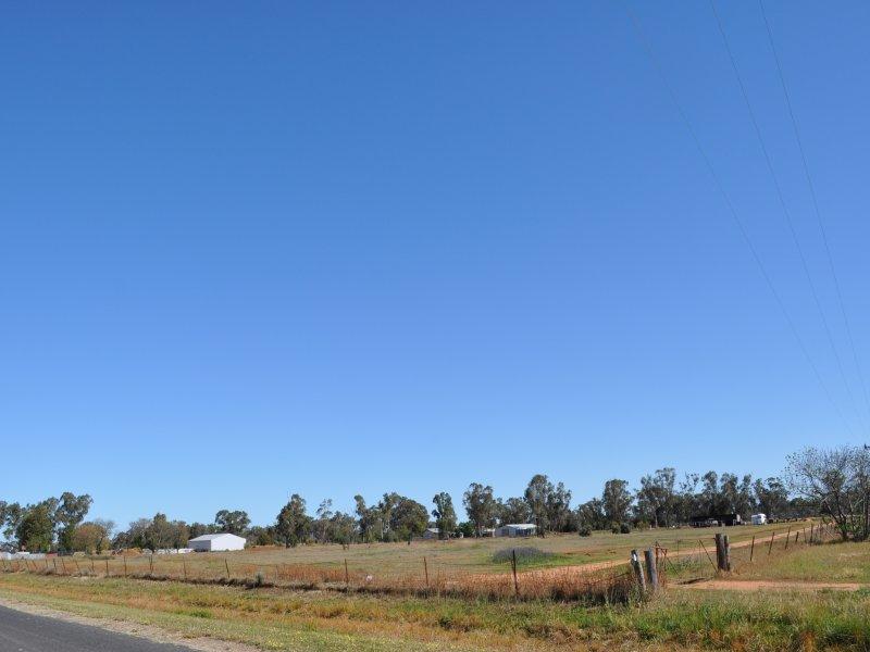 69 Mungery St, Trangie, NSW 2823