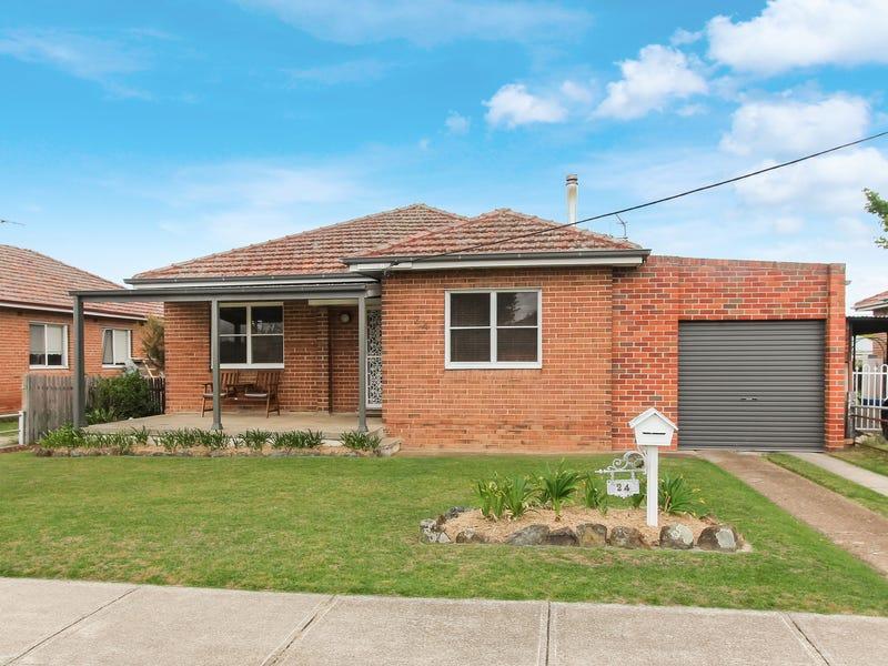 24 Wheatley Avenue, Goulburn, NSW 2580